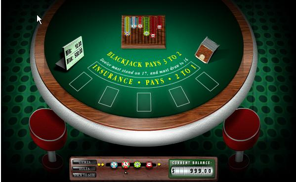 Prospect hall casino login